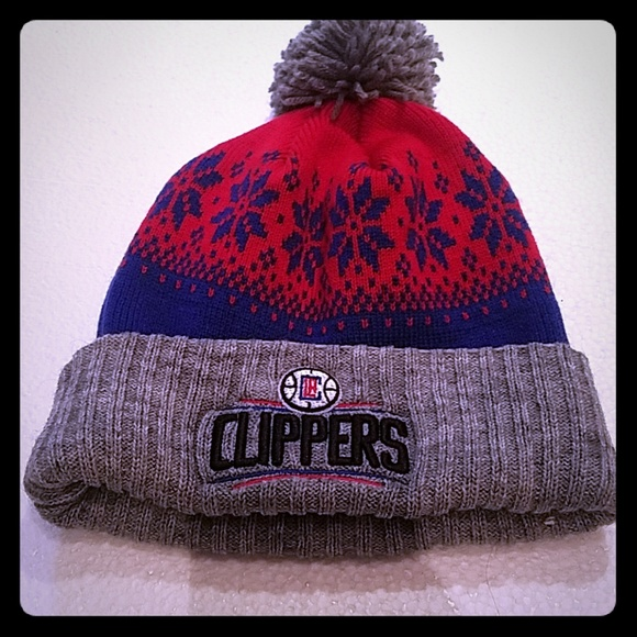 Mitchell   Ness Other  667cc99d1c9